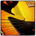 Fancy_some_bass_fuzz__bass__guitar__fuzz__fender__precision__studio__recording__raygunfx_March_01__2014_at_1237PM