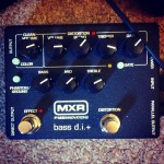 I_have_been_using_this_little_beauty_over_the_weekend_for_the_recoding_of_our_album._Love_it.__mxr__dunlop__bass__distortion__fender__precision__guitar__recording__studio__music_March_02__2014_at_0114PM