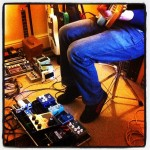 Time_for_some_more_of_this.__recording__guitars__fender__jazzmaster__bigmuff__fx__studio__raygunfx_March_01__2014_at_1118AM