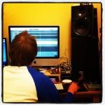 _studio__recording__guitars__bass__mixing__vocals__logic_March_08__2014_at_0348PM