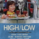 HighLow-Poster-2015