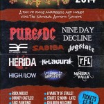 danfest-flyer