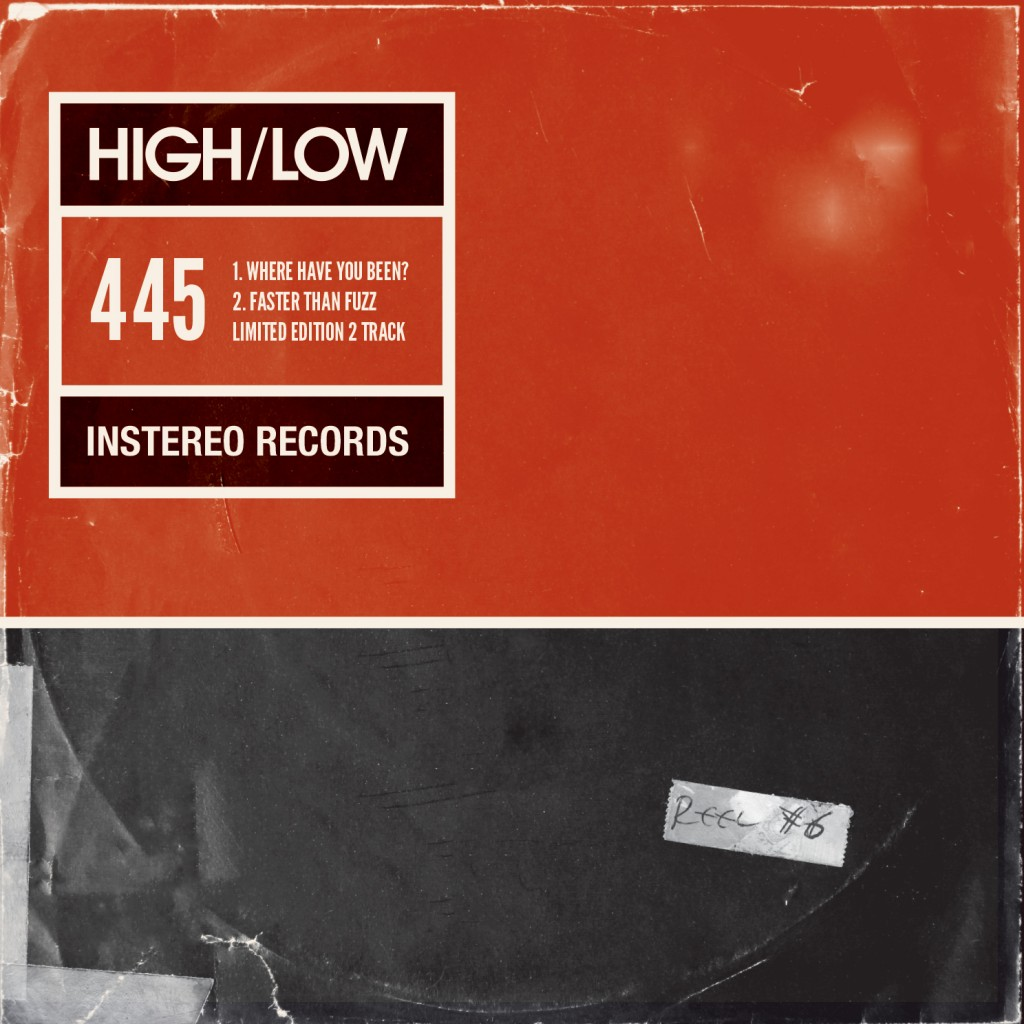 highlow-2track-front