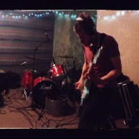 Guitar City - 6th June.