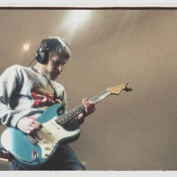 Guitars : Day 2