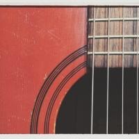 Guitars : Day 4